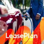 Veicoli elettrici nelle flotte aziendali, i numeri della ricerca LeasePlan