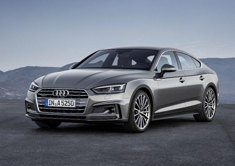 Audi-A4-A5-2.0-TFSI-ultra-mHEV-mild-hybrid-12V.