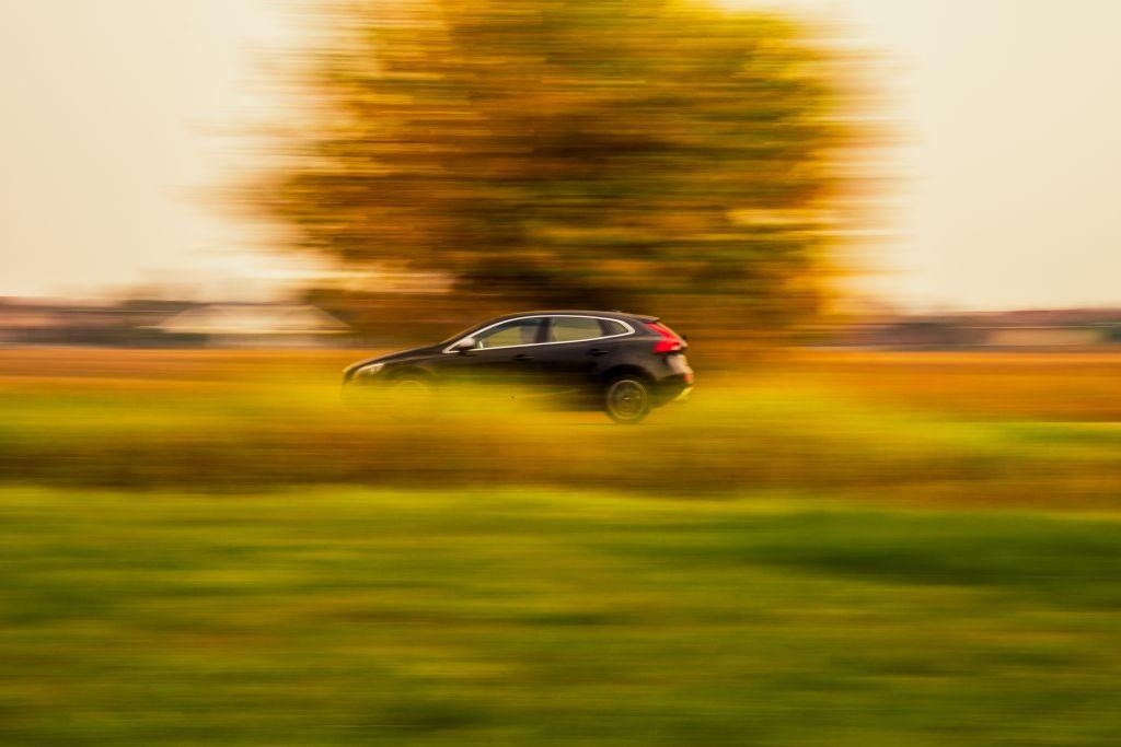 I livelli di guida autonoma nelle auto