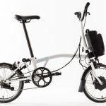 Biciclette pieghevoli, difficile immaginare la mobilità sostenibile senza le folding bikes