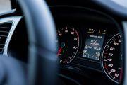 Mobilità Sostenibile: le auto a metano in commercio pro e contro