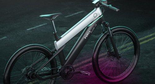 Autonomia bici elettrica: quanti km si possono fare