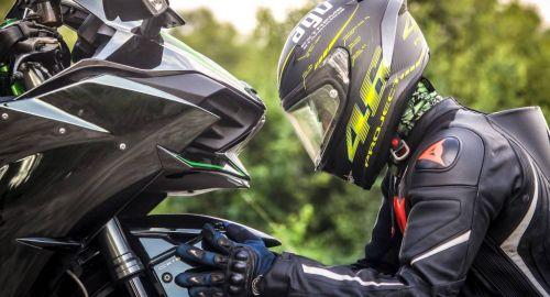Moto Euro 5 dal 2020, ecco le novità