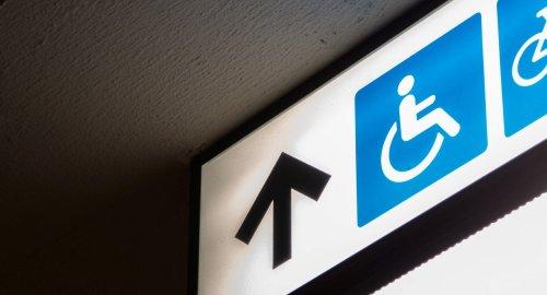 Disabilità e mobilità sostenibile: come sarà l'italia del 2060