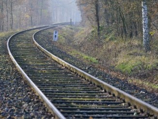 Spoorwegbocht2