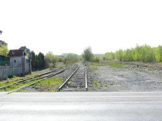 Quievrain-Valenciennes1