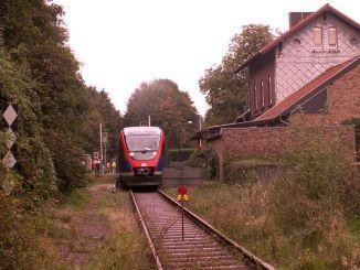 StationBreinig2006