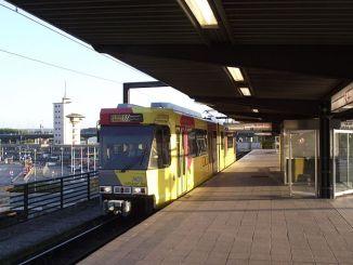CharleroiViletteTram