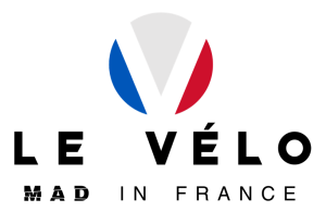 Le Vélo, Mad in France
