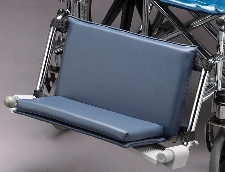 Posey Leg and Foot Hugger  wheelchair leg or foot