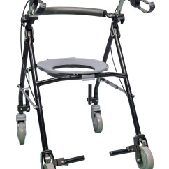 Transport Walker Chair Cotton Duck Covers Gs Custom Investments Inc Combination