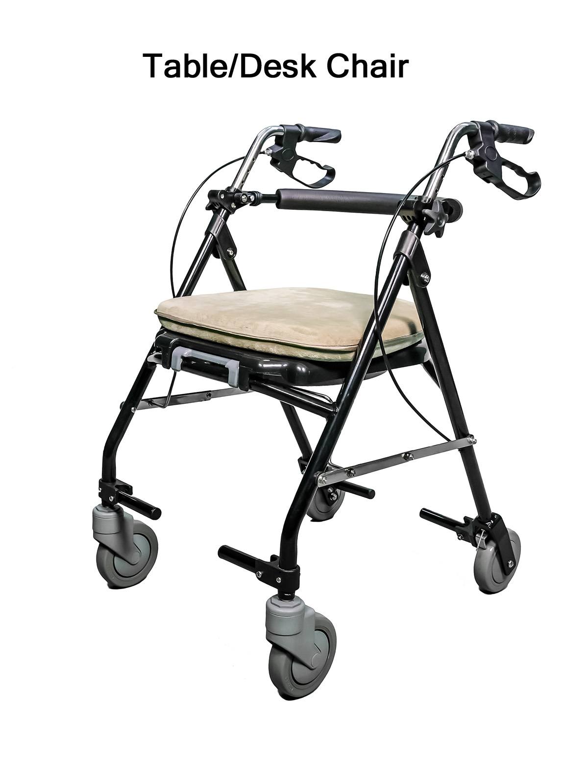 transport walker chair rocking woodworking plans gs custom investments inc combination