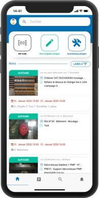 ips-software-roi