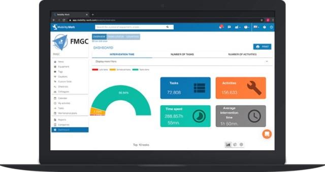 cmms-analytic-tool-maintenance-data