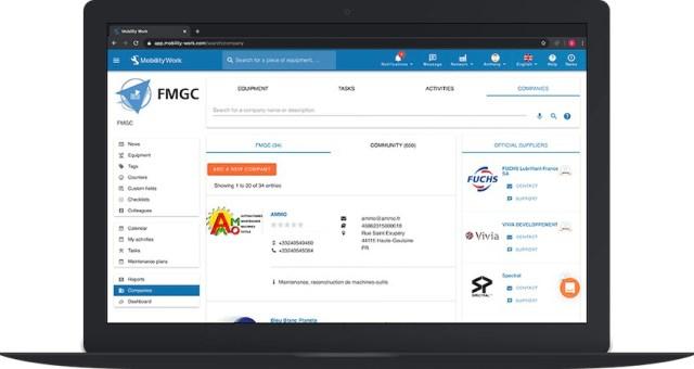 maintenance-service-providers-cmms