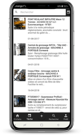 gmao-mobile-wcm-communaute-maintenance