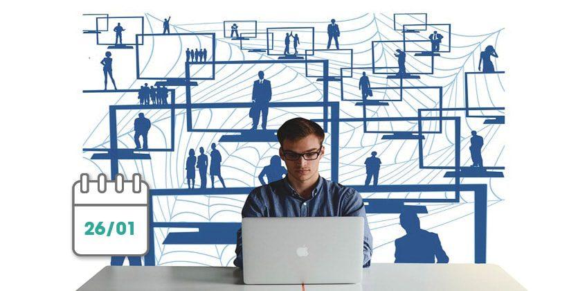 GMAO, PYMEs y software de mantenimiento industrial