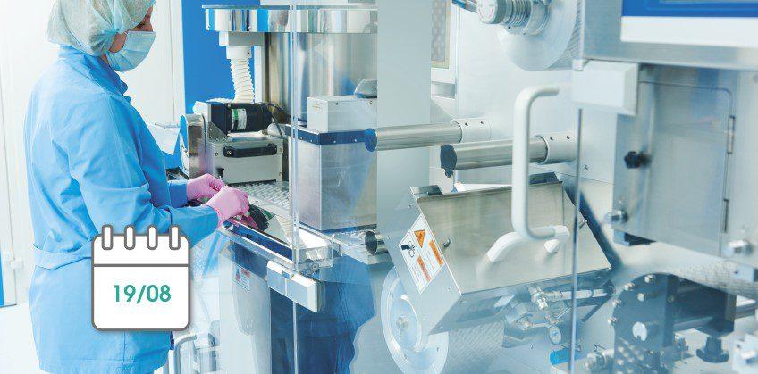 ¿Qué GMAO desplegar en un entorno médico?