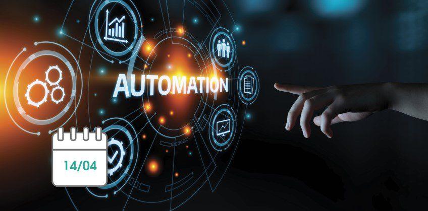 5 consejos para ayudar a sus equipos a adoptar la automatización