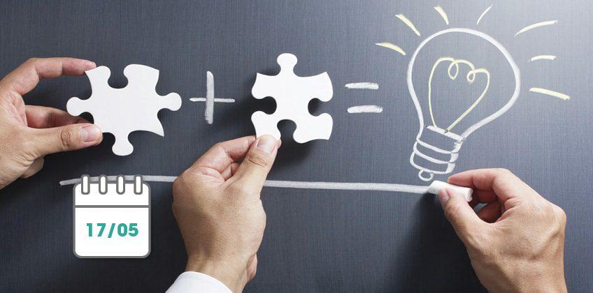 Mantenimiento predictivo vs. preventivo: estrategia y definición