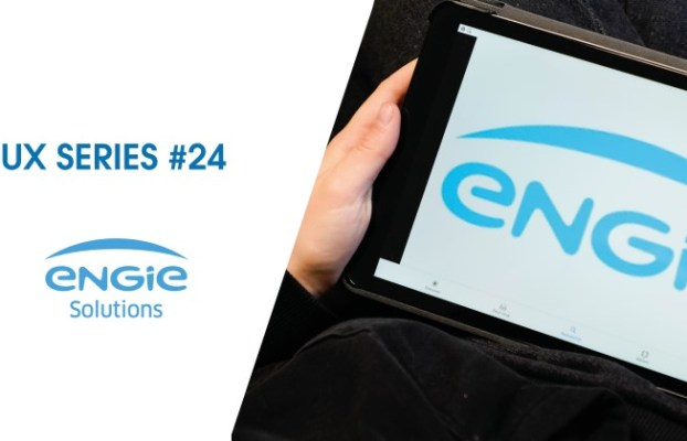 CMMS: the adventure continues at Engie Solutions