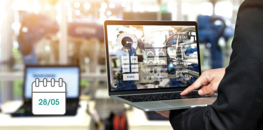 Datenaustausch: Welches Potenzial für die Supply Chain?