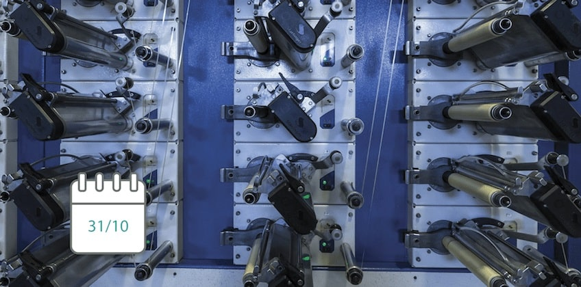 Next-Gen CMMS for Better Automated System Troubleshooting