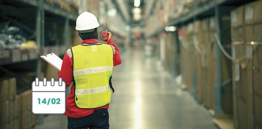 SRM-Strategien: Lieferantenbeziehungen verbessern