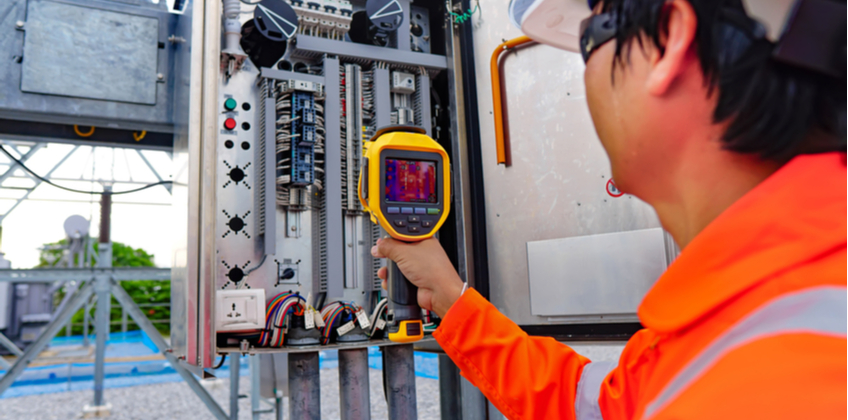 All about condition-based maintenance