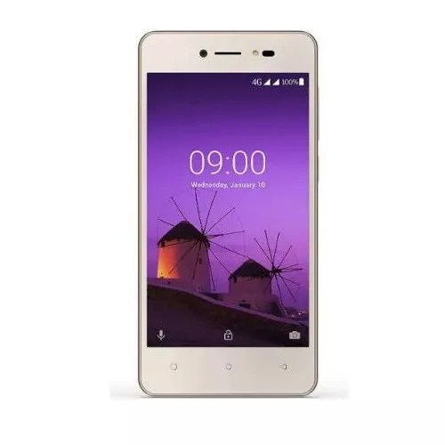 Lava Mobile quietly introduces Z50 Pro 4G Smartphone through Airtel Nigeria