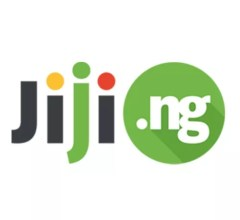 Jiji Ng takes over OLX