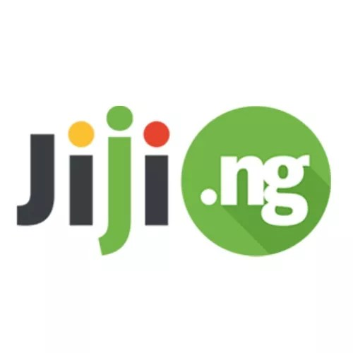 Jiji acquisition of OLX in Nigeria, Ghana, Kenya, Tanzania, and Uganda goes through