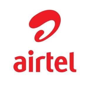 Airtel Winback offer