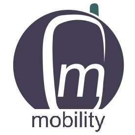 mobility nigeria