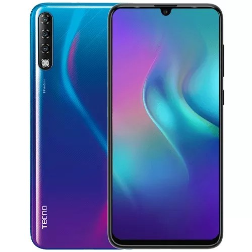 TECNO Mobile launches Phantom 9 in Lagos