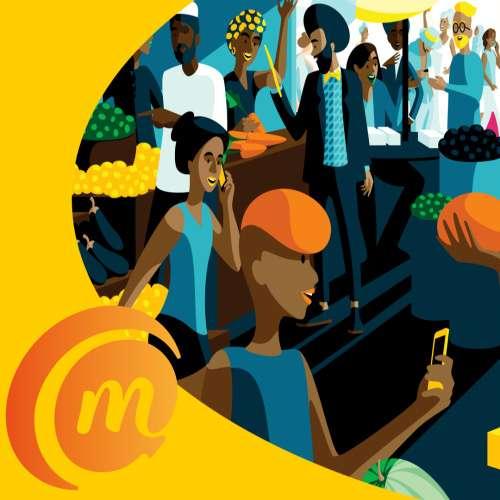 MTN Nigeria subscribers MyMTN app