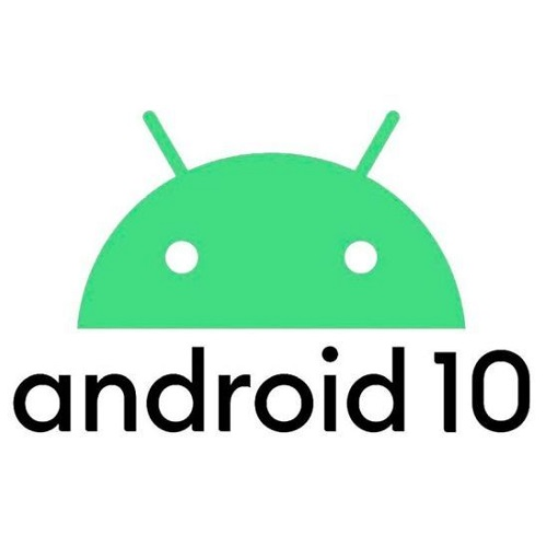 Waiting for Android 10 update