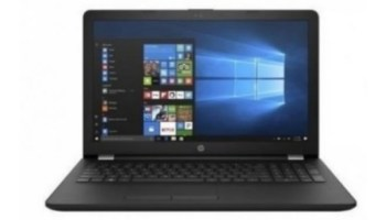 Get the best laptop deals on Konga during lockdown