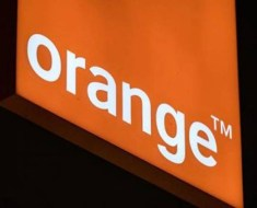 Orange Telecom in Nigeria