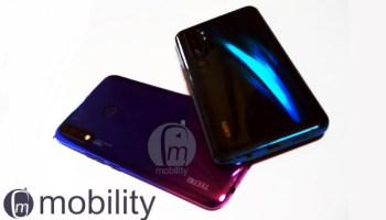 TECNO phones versus Xiaomi phones