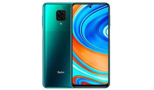 Xiaomi Redmi Note 9 Redmi Note 9s Redmi Note 9 Pro Redmi Note 9 Pro Max Full Specs Price In Nigeria India