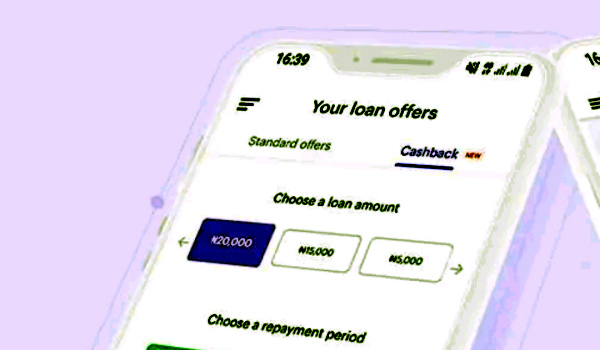 Does Carbon offer the best mobile loan in Nigeria?