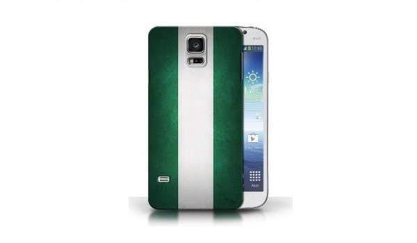 GSM in Nigeria