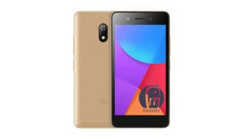 itel A23 specs and price in Nigeria