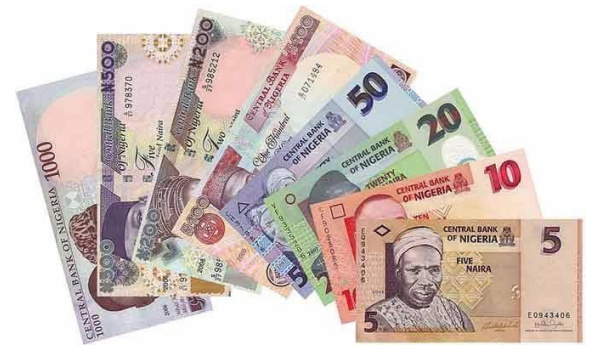quick guide to send or transfer money to Nigeria