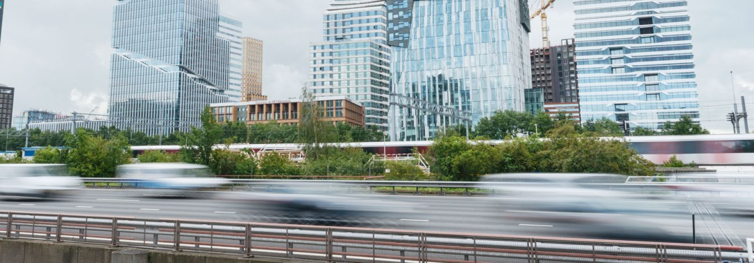 header1-amsterdam-beweging-snelweg