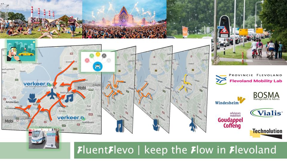 20190305 - Integraal Mobiliteitsmanagement Flevoland - Pitchplaat 7 maart