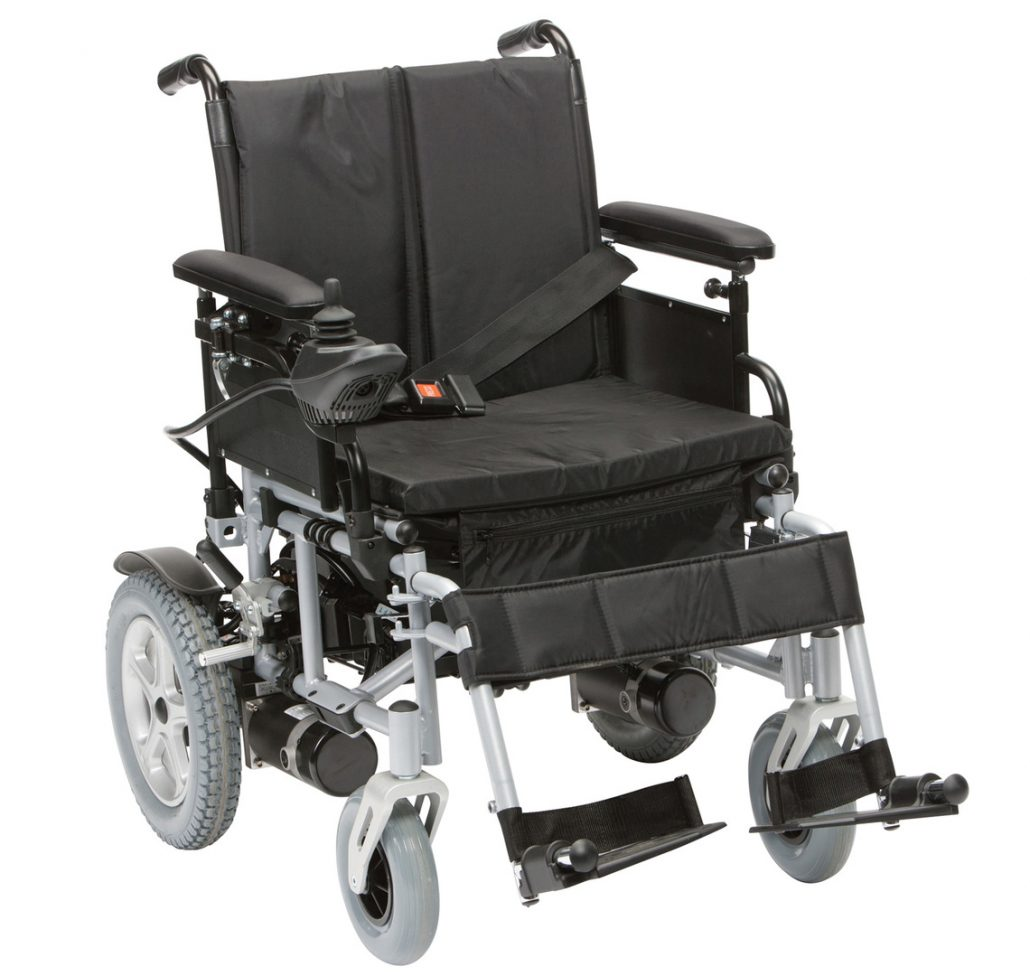 Power Chair Repair Electric Wheelchair Hire Rental Costa Del Sol