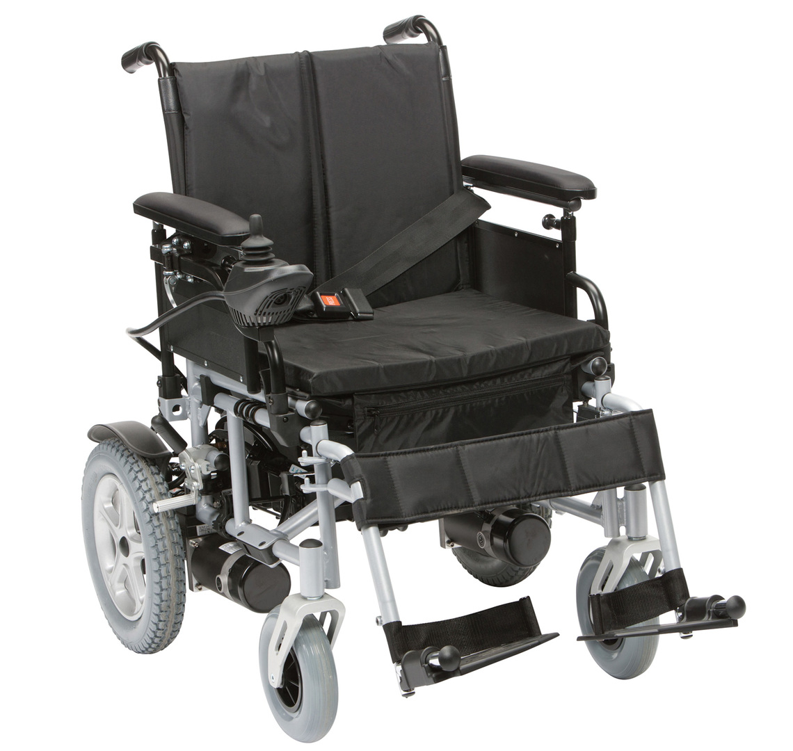 Power Chair Rental Electric Wheelchair Hire Rental Costa Del Sol