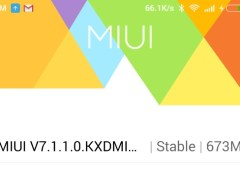 MIUI 7.1 is here with new features 3